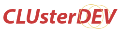Cluster dev